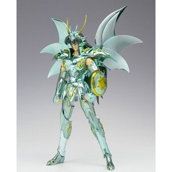 Saint Seiya - Myth Cloth :...