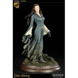 Statue LOTR d'Arwen Premium...