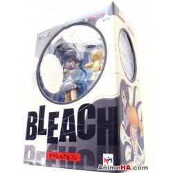 Bleach : Rukia + Kon -...