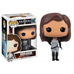 Funko Pop - 10 - Figurine...