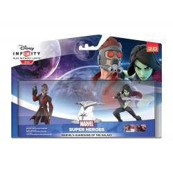 Disney Infinity 2.0 :...