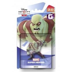 Figurine Disney Infinity...