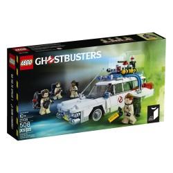 Lego Ideas - 21108 -...