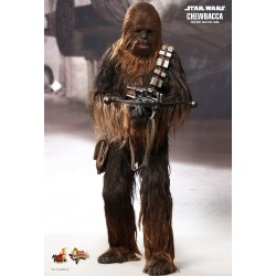 Hot Toys MM262 Star Wars...