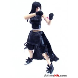 Figurine Final Fantasy Vii...