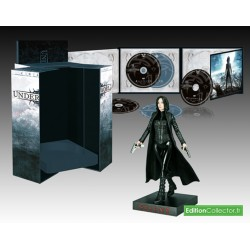 Underworld - Coffret de la...