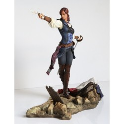 Figurine 'Assassin's Creed:...