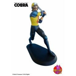 Cobra The Space Pirate :...