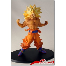 Dragon Ball Z DX Max Muscle...