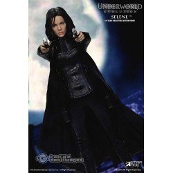 Underworld 2 Evolution...