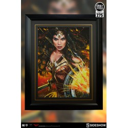 Wonder Woman Gal Gadot -...