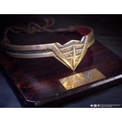 Wonder Woman - Tiare à...