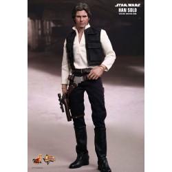Hot Toys MMS261 Star Wars:...