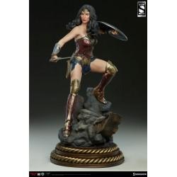 Wonder Woman Premium Format...