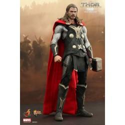 Hot Toys MMS224 Thor Le...