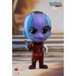 Hot toys COSB374 Cosbaby -...