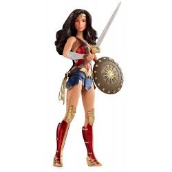 Barbie DWD82 Wonder Woman...