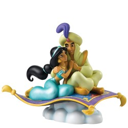 Enesco Enchanting Disney...