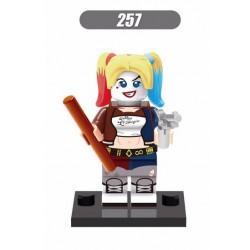 Lego - Compatible -...