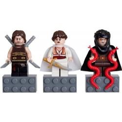 Lego - Prince of Persia:...