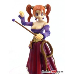Dragon Quest 8 : Play Arts...