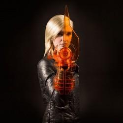 Mass Effect - Omni Blade...