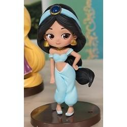 Q posket Disney Characters...