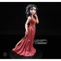Firefly statuette Little...
