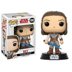 Funko Pop - 190 - Star Wars...