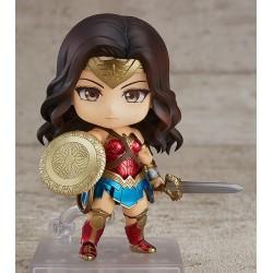 Wonder Woman Movie...