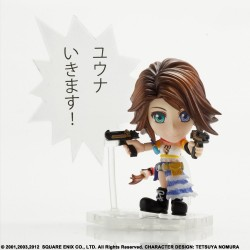 Figurine 'Final Fantasy'...