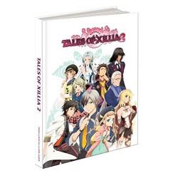 Tales of Xillia 2: Prima...