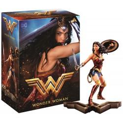 Wonder Woman Amazon -...