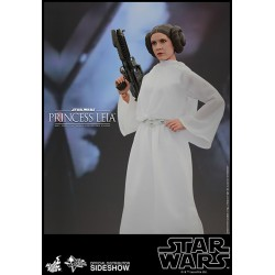Hot Toys MMS298 Star Wars...