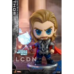 Hot Toys COSB577 Avengers...