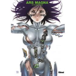 Ars Magna - L'art de Yukito...