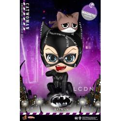 Hot Toys COSB715 Batman Le...