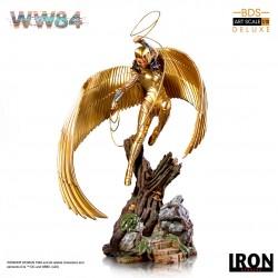 Wonder Woman Deluxe Art...