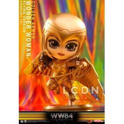 Hot Toys COSB728 Wonder...