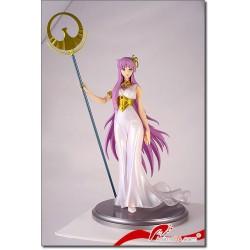 Saint Seiya Athena(Saori...