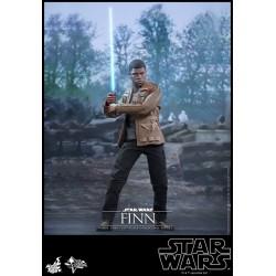 Hot Toys MMS345 Star Wars...