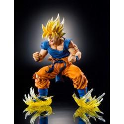Super Figure Art Collection...
