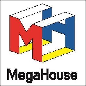 Megahouse Corporation