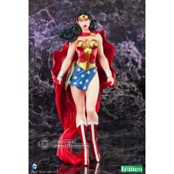 DC Comics ARTFX 1/6 Wonder...