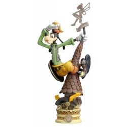 Kingdom Hearts - Goofy - KH...