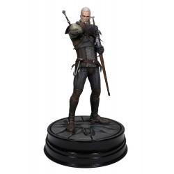 Witcher 3 Wild Hunt Geralt...