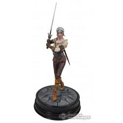 Witcher 3 Wild Hunt Ciri...