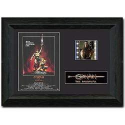 Conan Le Barbare 35 mm...