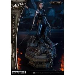 Alita (Gunnm) : Battle...