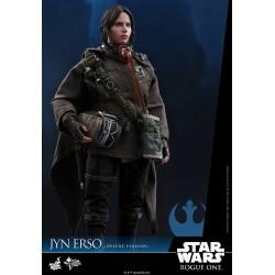 Hot Toys MMS405 Star Wars...